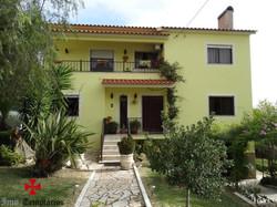 Maison 4 Pièces - 199 900 €