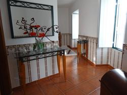 Maison 5 Pièces - 95 000 €