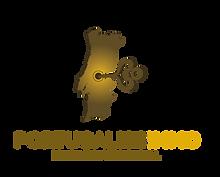 logo_portugalissIMMO_final_Prancheta_1_c