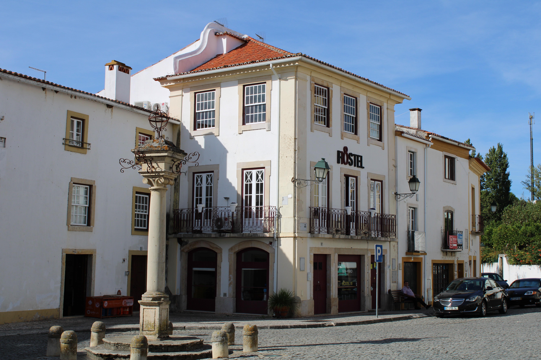 Hôtel Mur et Fonds de 5 chambres