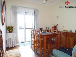 Appartement 5 Pièces - 85 000 €