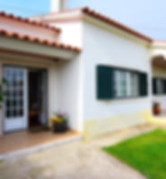 Acheter maison Portugal
