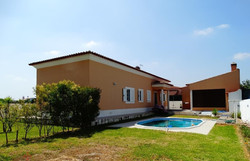 Maison 4 Pièces - 175 000 €