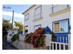 Appartement 3 Pièces - 61 000 €
