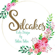 Silcake.jpg