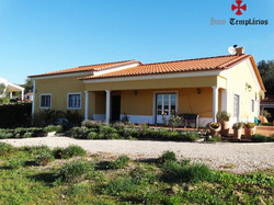 Maison 6 Pièces - 199 950 €
