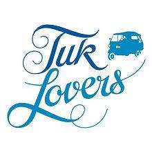 Tuk Lovers Tomar_edited.jpg