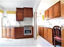 A LOUER - Appartement 4 Pièces