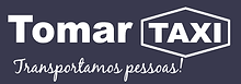 TomarTaxi.png