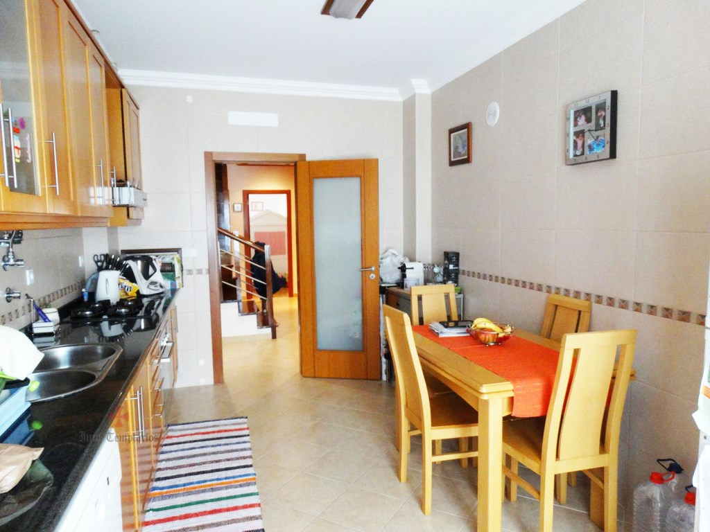 Duplex 6 Pièces - 166 400 €