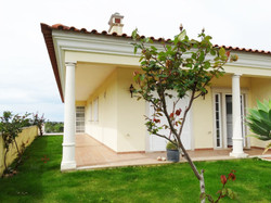 Maison 5 Pièces - 300 000 €