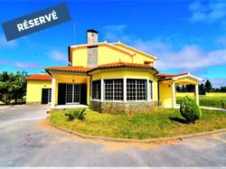 Maison 8 Pièces - 247 000 €