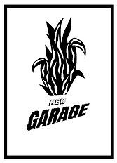 Garage new LOGO-V01-01.png