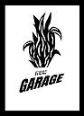 Garage new LOGO-V01-01.png