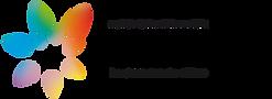 logo-hazitik.png
