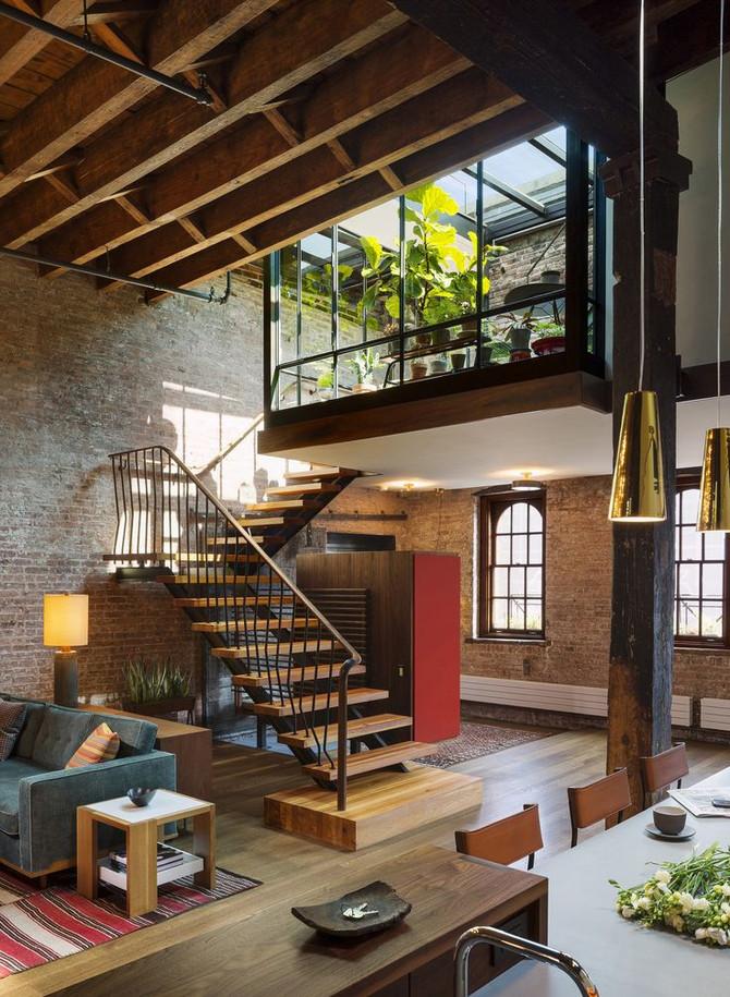 9 טיפים לעיצוב המרפסת