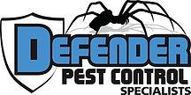 Defender Pest Control
