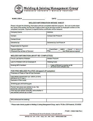 Welder Information Intake Sheet.jpg