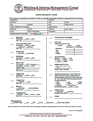 Work Request Form.png
