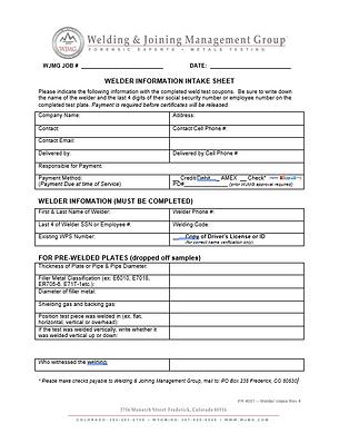 Information Intake Sheet.PNG