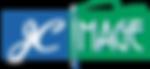 JCI_Web_700px.png
