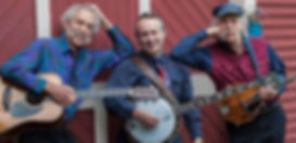 VTBluegrasspioneers.jpg