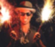 galenonfire.jpg