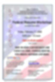 Federal Resume_Feb 7_2020.jpg