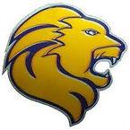 Bradley Lions.jpg