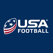usa football b;ue.png