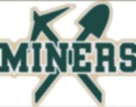 Coal City Miners.jpeg