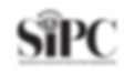 sipc-logo-member-1.png