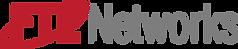 FTE-Networks-Logo.png
