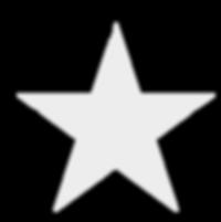 estrella-05.png