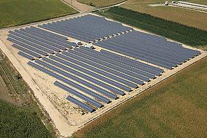 Solar gran esc3.jpg