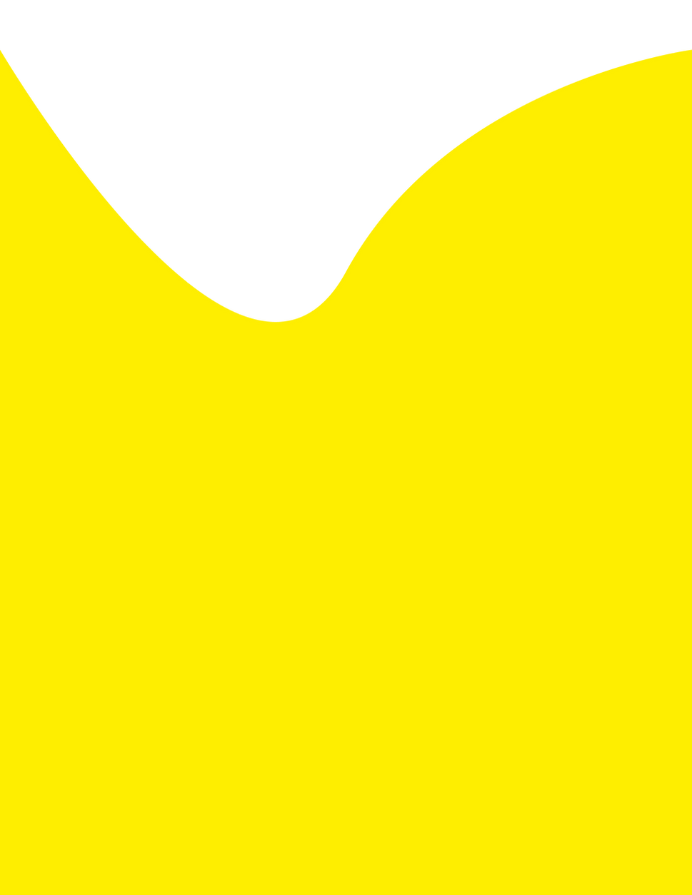 png amarillo_Mesa de trabajo 1.png