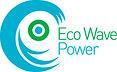 ecowave.jpg