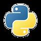 kisspng-python-programming-language-comp