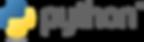 Python_logo_wordmark-700x203.png