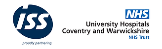 University-Hospitals-Coventry-and-Warwic
