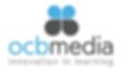OCB Logo innovation in learning.png