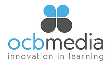 OCB Logo innovation in learning.png