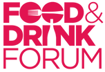 Forum-Logo-RED-1935C.png