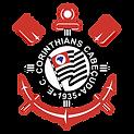 esporte-clube-corinthians-de-laguna-sc-l