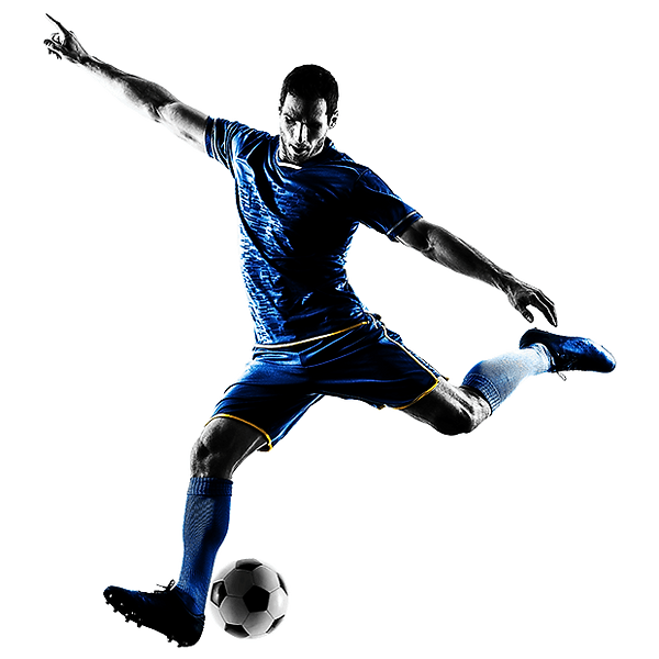 football_player_PNG9.png