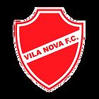 vila-nova-logo-1.png