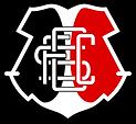 Santa-Cruz-fc-logo-escudo.png