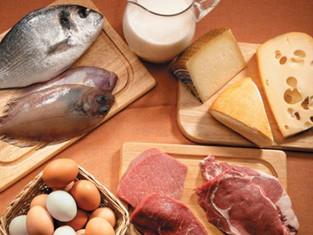 Vitamina B12 - Importante para o cérebro e para o sangue
