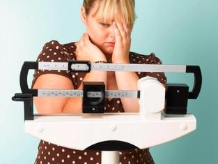 Pare de Brigar com a Balança - Programa de Emagrecimento Definitivo