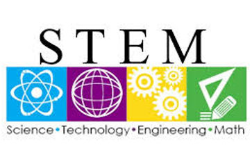 Science Technology Engineering Math #2